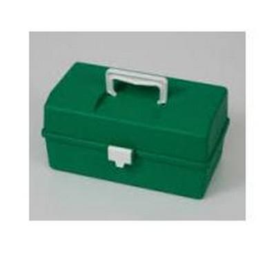 FISCHER FA BOX 1 TRAY - Click to enlarge