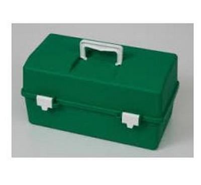 FISCHER FA BOX 2 TRAY - Click to enlarge