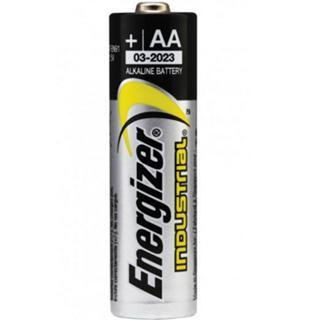 ENERGIZER INDUSTRIAL AA - Click to enlarge