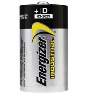 ENERGIZER INDUSTRIAL D - Click to enlarge