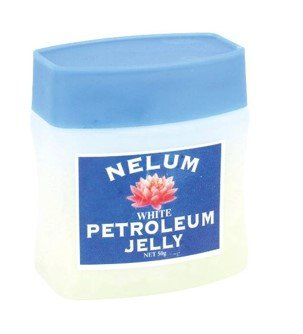 NELUM PETROLEUM JELLY 100G - Click to enlarge