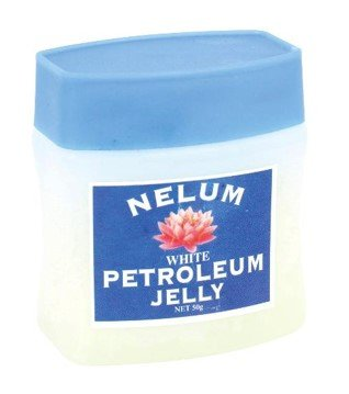 NELUM PETROLEUM JELLY 50G - Click to enlarge