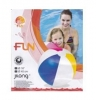 BEACH BALL 16 inch INFLATABLE - Click for more info