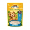 FAREX CEREAL RICE RESEAL 125G - Click for more info