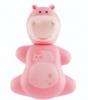 ANIMAL T/BRUSH HOLDER HIPPO - Click for more info
