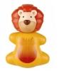 ANIMAL T/BRUSH HOLDER LION - Click for more info