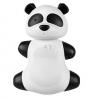 ANIMAL T/BRUSH HOLDER PANDA - Click for more info