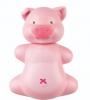 ANIMAL T/BRUSH HOLDER PIGGY - Click for more info