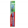 COLGATE TWIST/FRSH T/B SFT 1PK - Click for more info