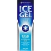 MENTHOLATUM ICE GEL 100G - Click for more info