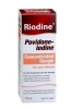 RIODINE THROAT GARGLE 15ML - Click for more info