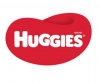 HUGGIES GIRL CRAWLER 22pk - Click for more info