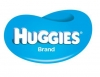 HUGGIES BOY JUNIOR 20pk - Click for more info