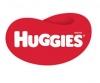 HUGGIES GIRL JUNIOR 20pk - Click for more info