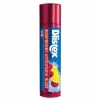 BLISTEX LIP BALM RASB LEM - Click for more info