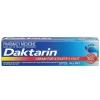DAKTARIN CREAM 2% 30G (S2) - Click for more info