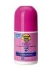 B/BOAT BABY 50+ ROLL ON 75ML - Click for more info