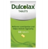 DULCOLAX 5MG TABLET 50 - Click for more info