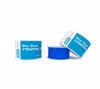 BLUE TAPE WATERPROOF 2.5CMX5M - Click for more info