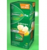 BEROCCA FIZZY MELT ORANGE 14'S - Click for more info