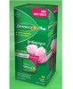 BEROCCA FIZZY MELTS BERRY 14'S - Click for more info