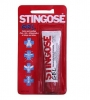 STINGOSE GEL BLISTER 25GM - Click for more info