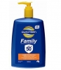 AUSCREEN SPF 50+ 500ML PUMP - Click for more info
