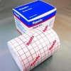 HYPAFIX TAPE 10CMX10M - Click for more info