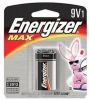 ENERGIZER 9V BAT 1PK - Click for more info
