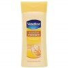 VAS INT/CARE DRY 225ML NEWSIZE - Click for more info