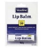VAS LIP BALM 30+ 4GM - Click for more info