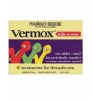 VERMOX TABLETS 6(S2) - Click for more info