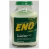 ENO LEMON/FRUIT 200G - Click for more info