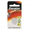ENERGIZER LITH 2032 - Click for more info