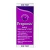 PREGNOSIS PREG 1 TEST DIP - Click for more info