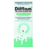 DIFFLAM THROAT SPRAY 30ML (S2) - Click for more info