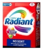 RADIANT L/PDR NO SORT 500G - Click for more info
