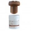 SPECIMEN CONT FAECES SPN 70ML - Click for more info