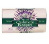 CASH BOUQ SOAP LAVENDER 4PK - Click for more info