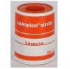 LEUKOPLAST ELST 5CMX2.5M - Click for more info