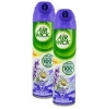 AIRWICK LAVENDER SPRAY 237G - Click for more info