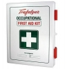 FIRST AID CAB PLSTC SMALL TF - Click for more info