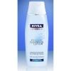 NIVEA VIS RFR CLEANS/LOT200ML - Click for more info