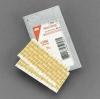 STERI STRIP 6x100mm SINGLE - Click for more info