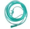 CANNULA NASAL OXYGEN ADULT - Click for more info