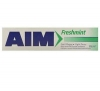 AIM T/P FRESHMINT 90G - Click for more info