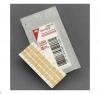 STERI STRIP 6x75mm SINGLE - Click for more info