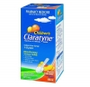 CLARATYNE SYRUP 100ML (S2) - Click for more info