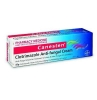 CANESTEN CRM 1% 50G  (S2) - Click for more info