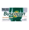 BUSCOPAN TAB 10MG 20 (S2) - Click for more info